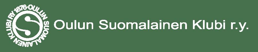 Oulun Suomalainen klubi